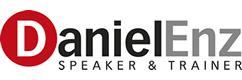 Einfach mehr verkaufen - Das Buch - Daniel Enz